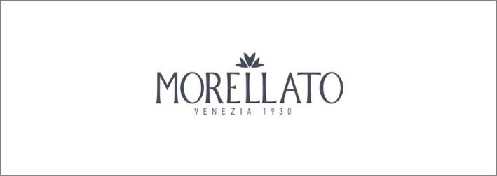 morellato-logo